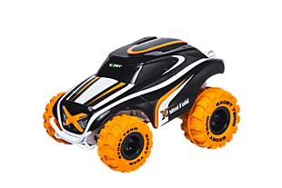 Rc Cars Latest Tablez Collections Discover And Shop Latest Fashion And Clothes Online